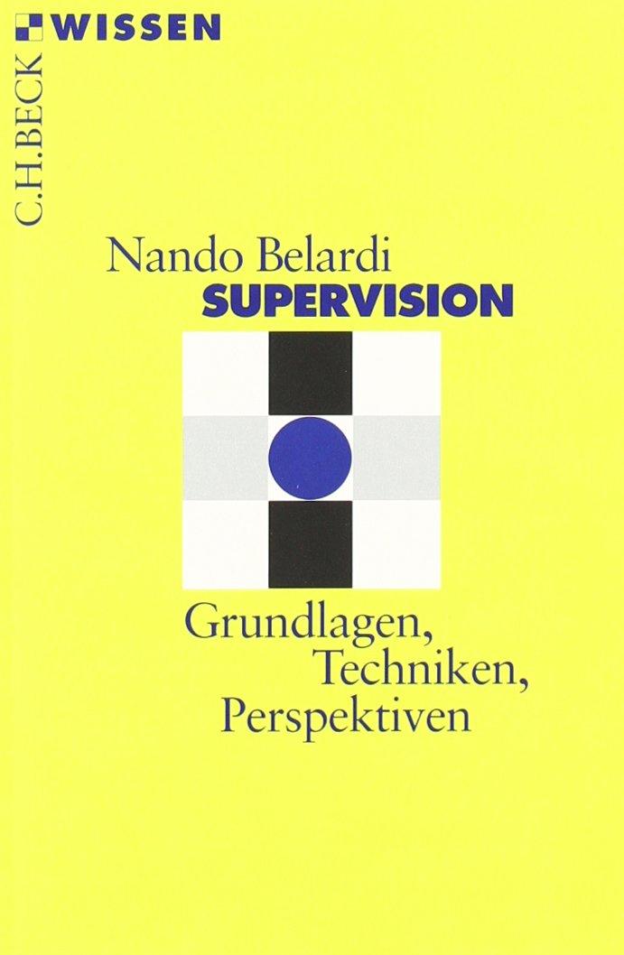 Nando-Belardi-Supervision-Grundlagen-Techniken