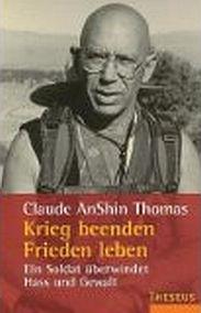 Claude AnShin Thomas - Frieden