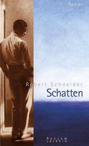 Robert-Schneider-Schatten