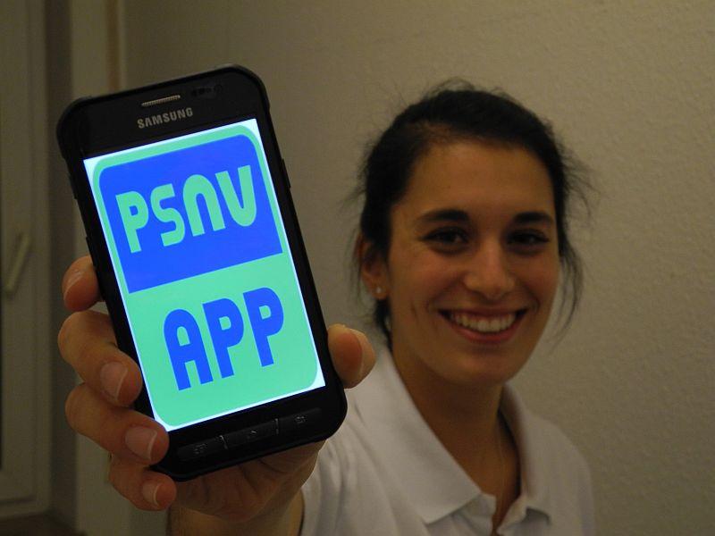 Eda_mit PSNV_App_2_verkleinert